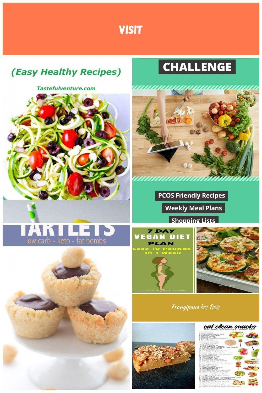 keto detox diet for picky eater