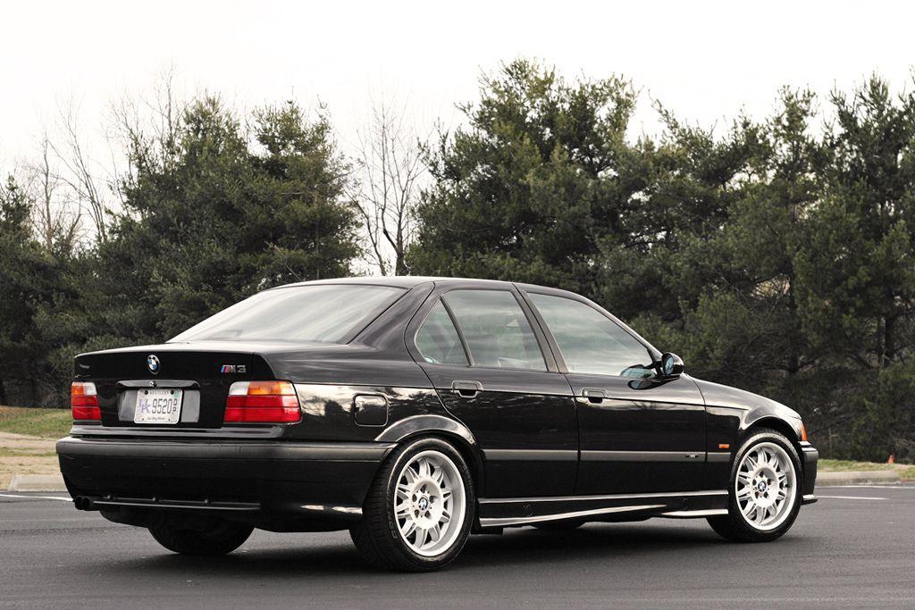 E36 Sedan love thread - Page 24 | E36 sedan, Bmw e36, Bmw classic cars