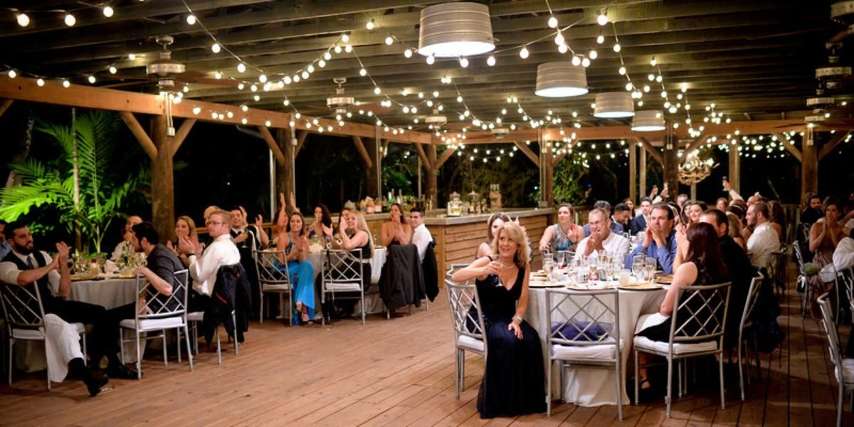 The Old Grove Weddings Get Prices For Miami Wedding Venues In