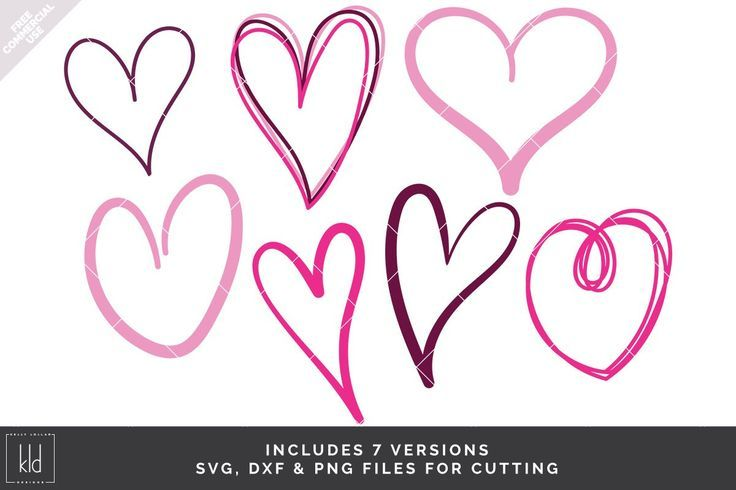 Download Pin on Cricut svg files