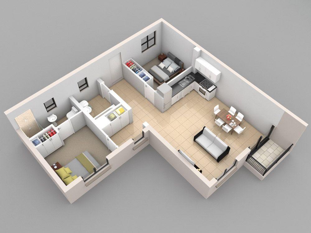 L Shaped Bedroom Layout Ideas Design Ideas 2017 2018