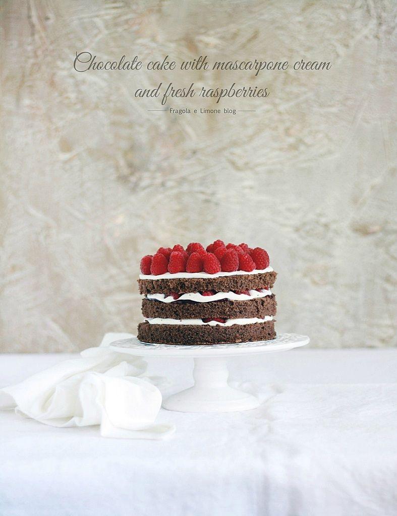 ob_5ec3b0_torta-al-ciocco-di-compleanno