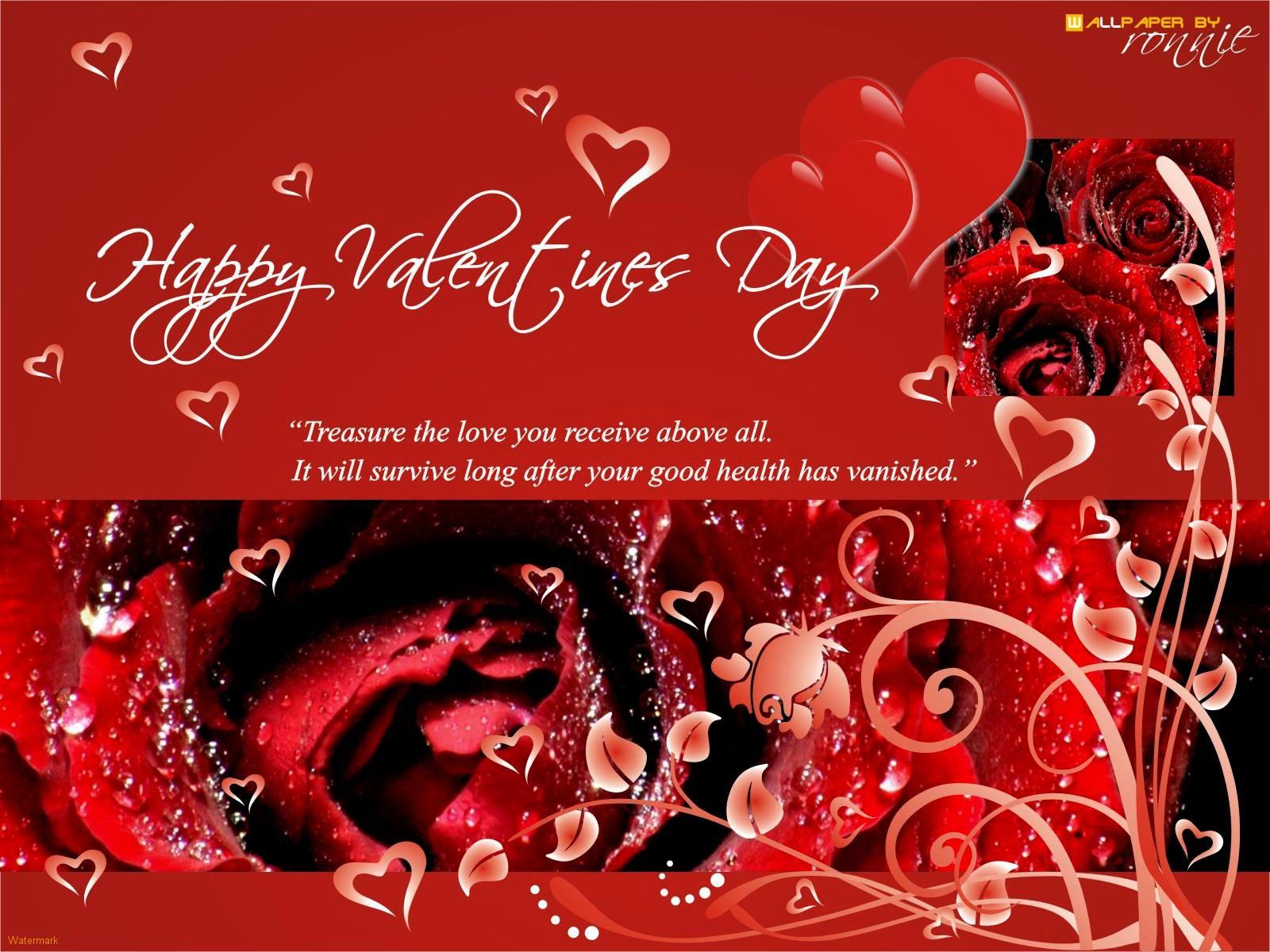 Happy valentines day my valentine pinterest explore happy valentines day cards and more kristyandbryce Gallery