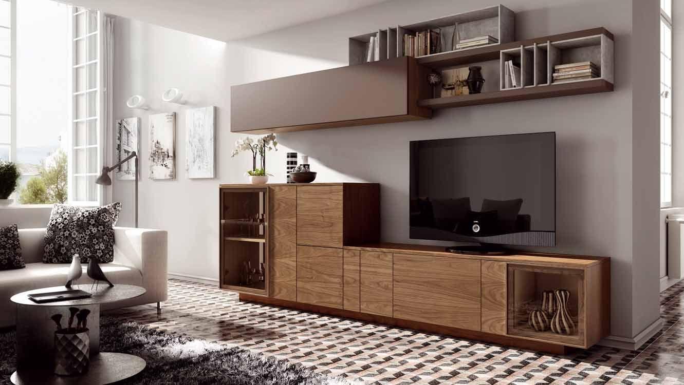 Muebles La Senia Online Best Hotel Nova Senia With Tiendas De  # Muebles Murales