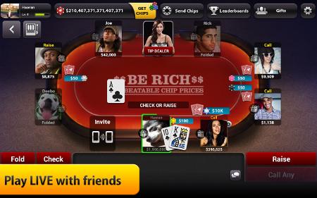 Poker Bot Download Deutsch