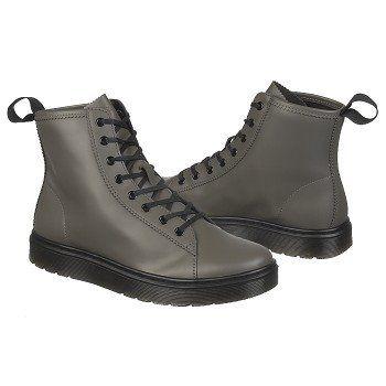 #Dr. Martens              #Mens Boots               #Martens #Men's #Mayer #Boots #(Charcoal)           Dr. Martens Men's Mayer Boots (Charcoal)                                      http://www.snaproduct.com/product.aspx?PID=5882394