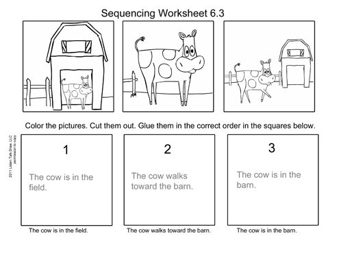 Worksheet Cow Math Coloring on Hand Fingers Thumb Syllables Worksheet Dr Seuss Best