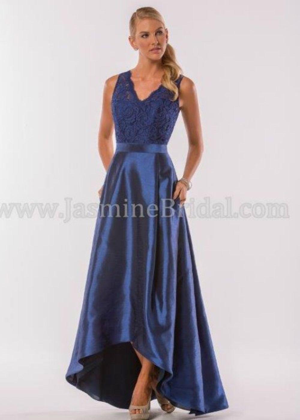 Jasmine 186010