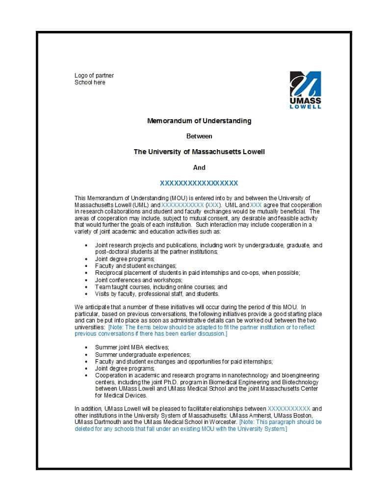 Non compete agreement massachusetts template