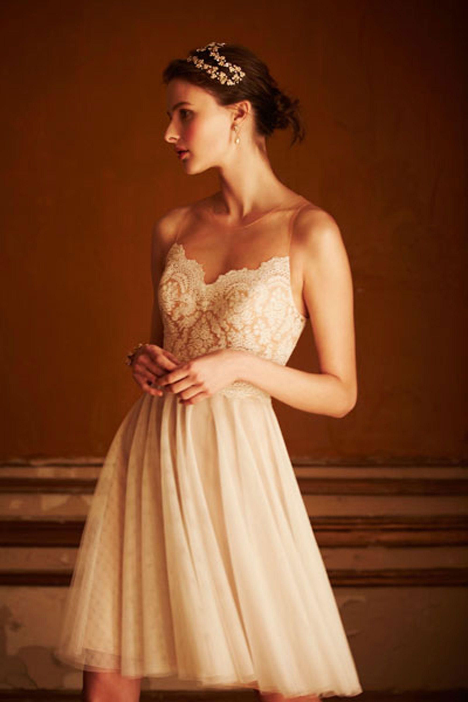 21++ Wedding rehearsal dress winter ideas