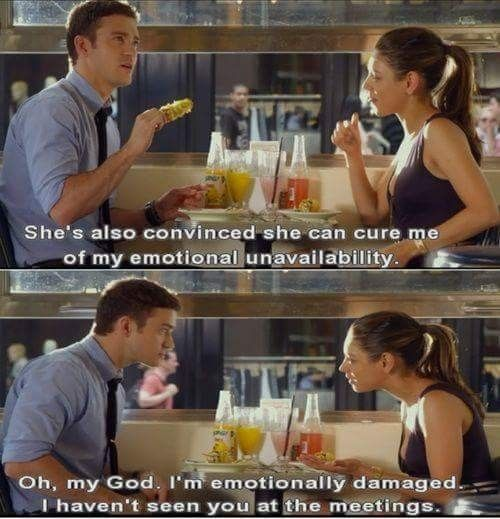 Pin by Chanandler Bong on Cinema   Friends with benefits