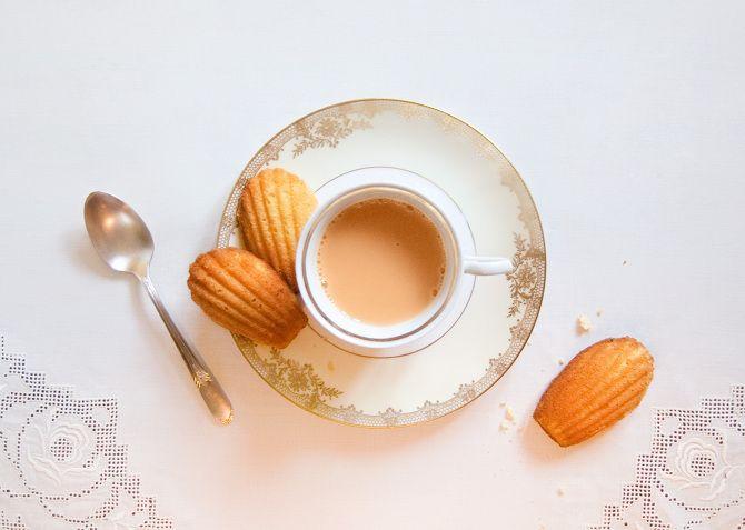 Colazione-Buongiorno!