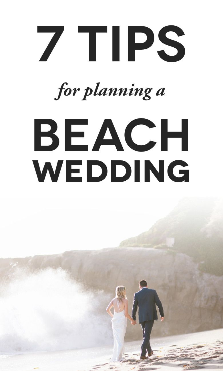 36b95abd2 7 Important Things to Check For Your Beach Wedding..  Visit-upgradeevents.wordpress.com