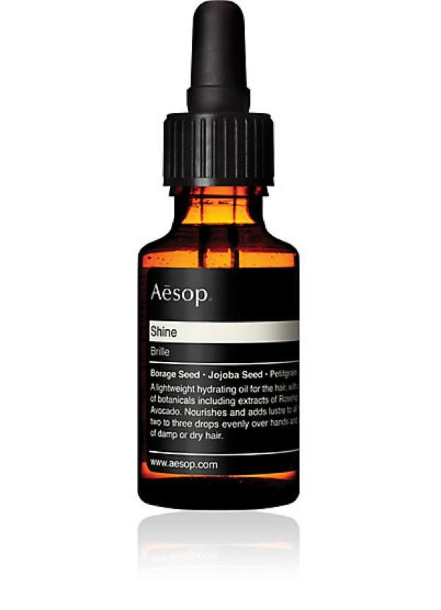 Old Black Aunty Nude In Beach Photos
