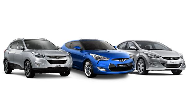 Find all new Hyundai car listings in Mumbai. Enter