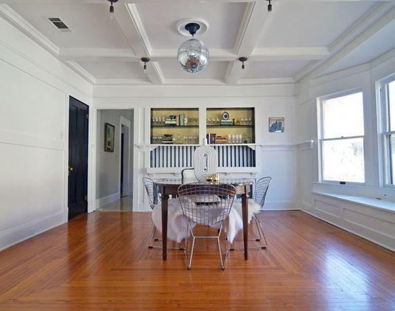 Beautiful Hardwood Floor Patterns Addicted 2 Decorating House Flooring Hardwood Floor Colors Wood Floor Installation