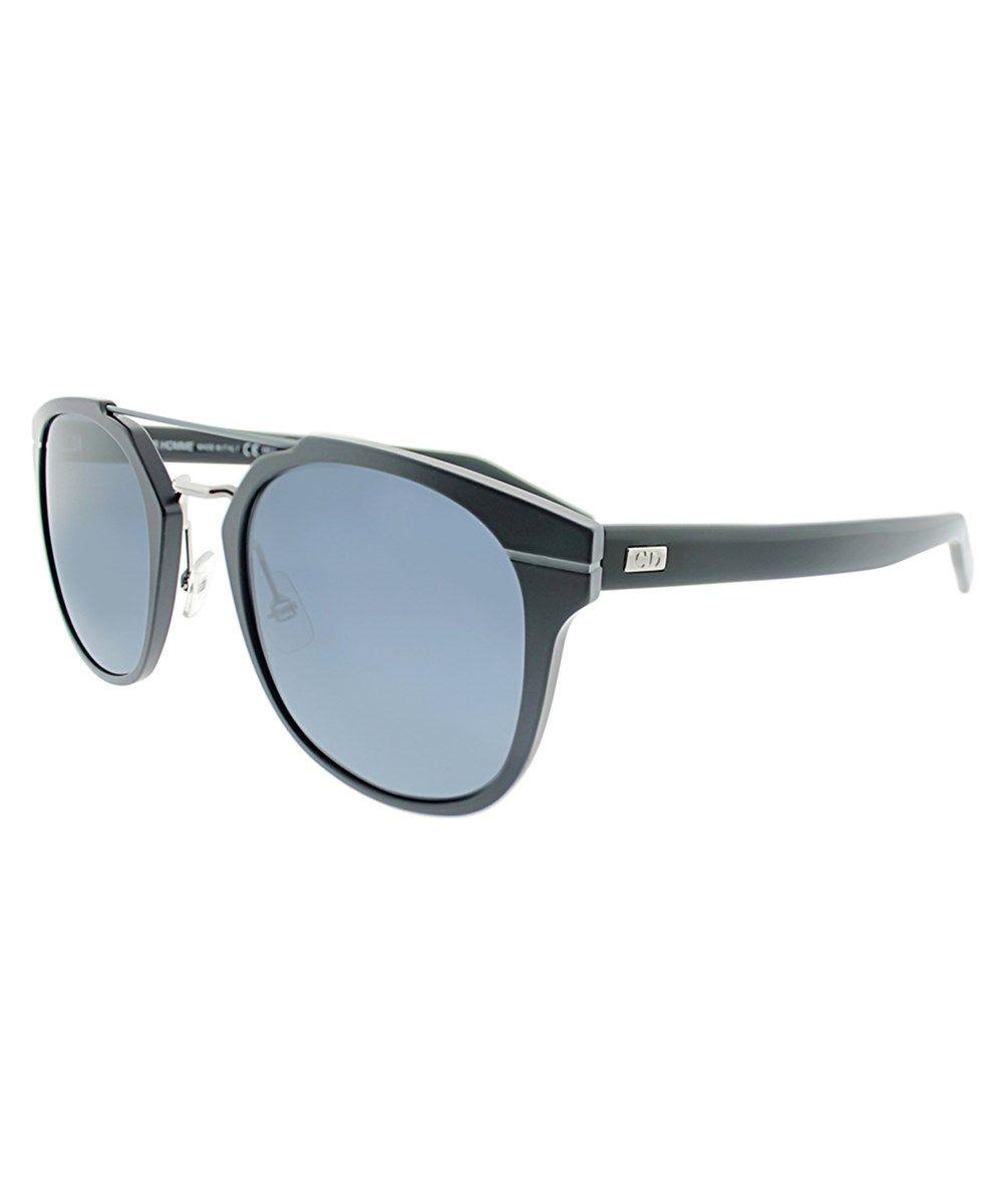 9d172941922 DIOR .  dior  . Sunglasses ...