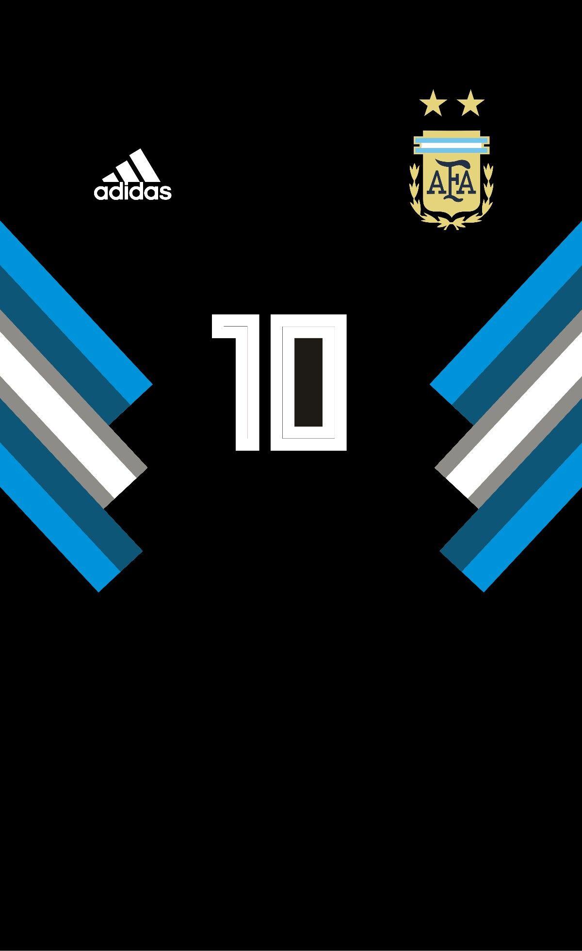 Pin De Mauro Toledo En Fondos De Camisetas Saf 2017 2018 Fondo De Pantalla Futbol Messi Fondos De Pantalla Camisetas De Equipo