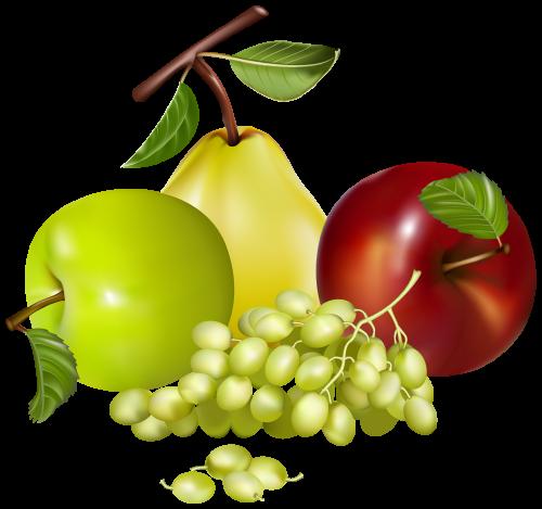 Kam z odvečnim sadjem?