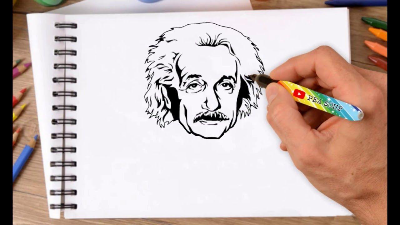 Pea Soup Merupakan Channel Edukasi Untuk Anak Anak Kami Akan Menyajikan Kepada Anda Video Tentang Cara Mengga Menggambar Sketsa Gambar Cara Menggambar