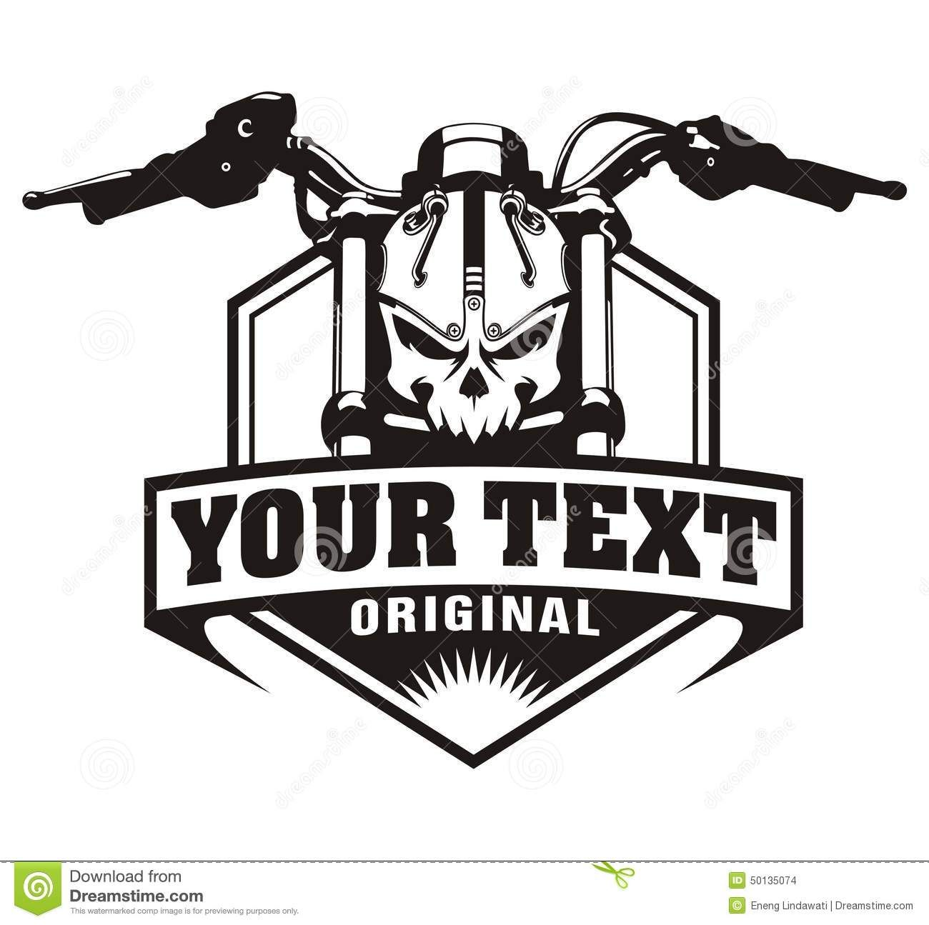 Image Result For Pencil Drawings Harley Davidson Symbol Free Clip Art Free Art Harley Davidson