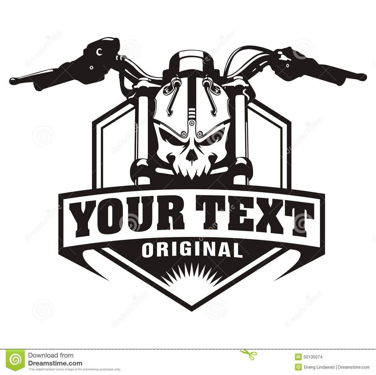 Image Result For Pencil Drawings Harley Davidson Symbol