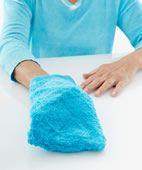 Was bei Hand- und Fingerarthrose hilft #hairhealth