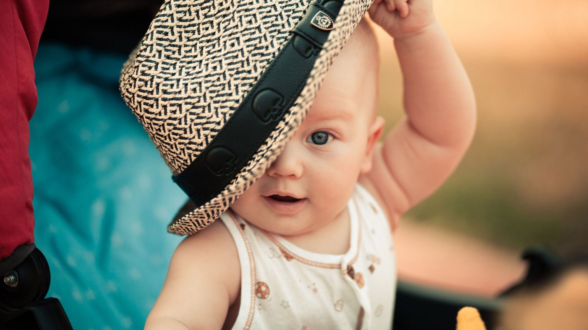 Cute Baby Girl Boy Hd Free Wallpapers: Cute Baby Boy HD Wallpaper Cute And Sweet Babies HD