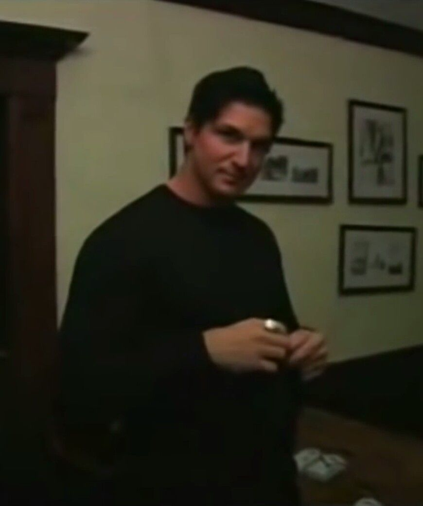 Wonders Of The West Ghost Adventures And Zak Bagans