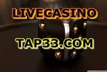 ∵♣∵[코게임접속주소] TAP33.COM[세븐스타카지노]∵♣∵  ∵♣∵[코게임싸이트] TAP33.COM[원조카지노]∵♣∵  ∵♣∵[룰렛게임방법룰] TAP33.COM[아시아게이밍]∵♣∵