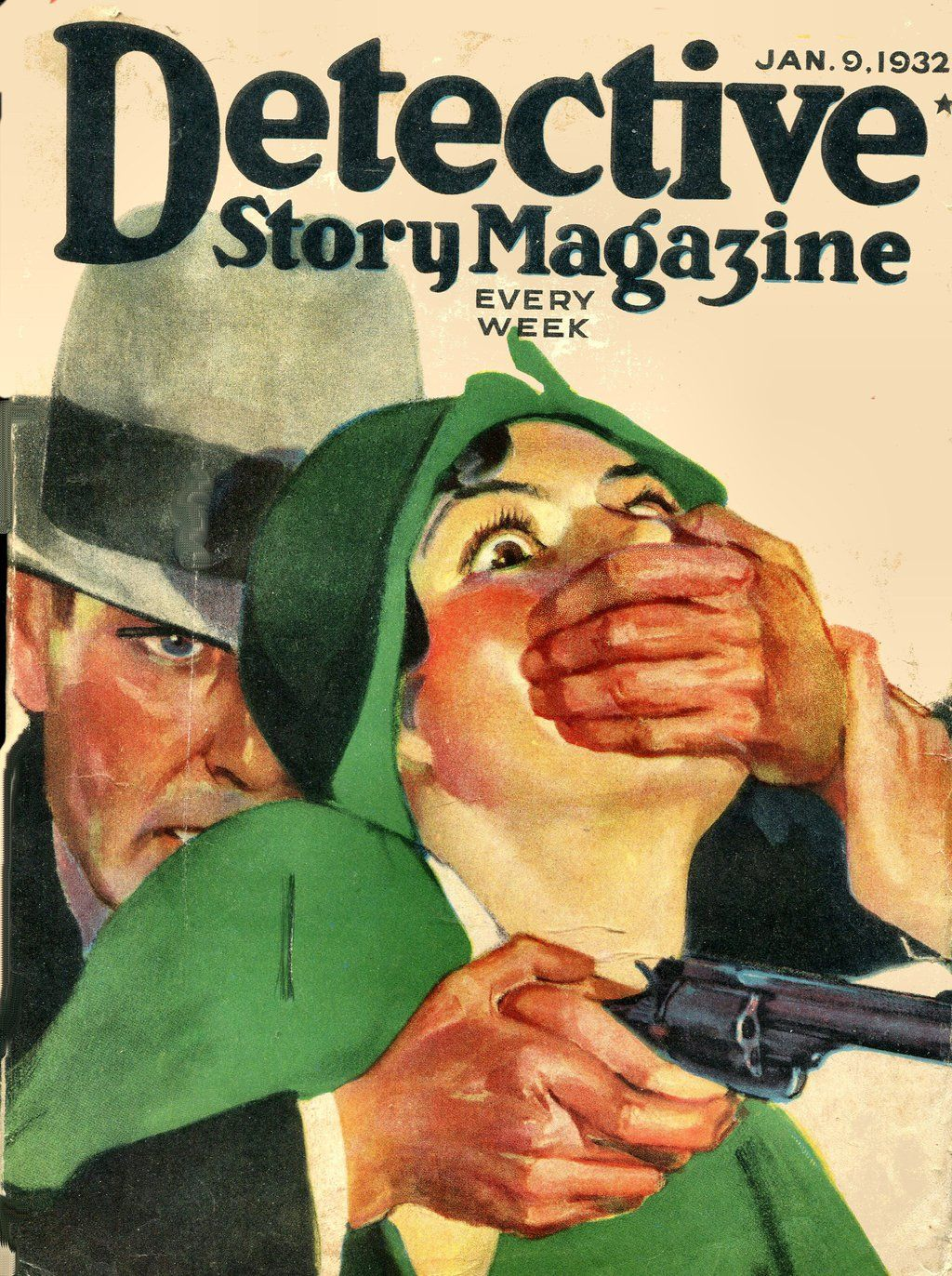 Pin On Bizarro Pulp Art- 18+ For Nudity And General
