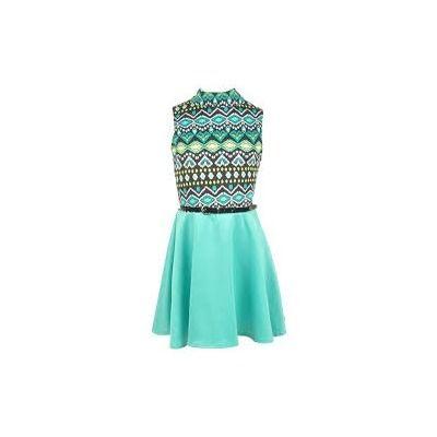 11f07430b vestidos casuales para niñas de 11 a 12 años - Buscar con Google