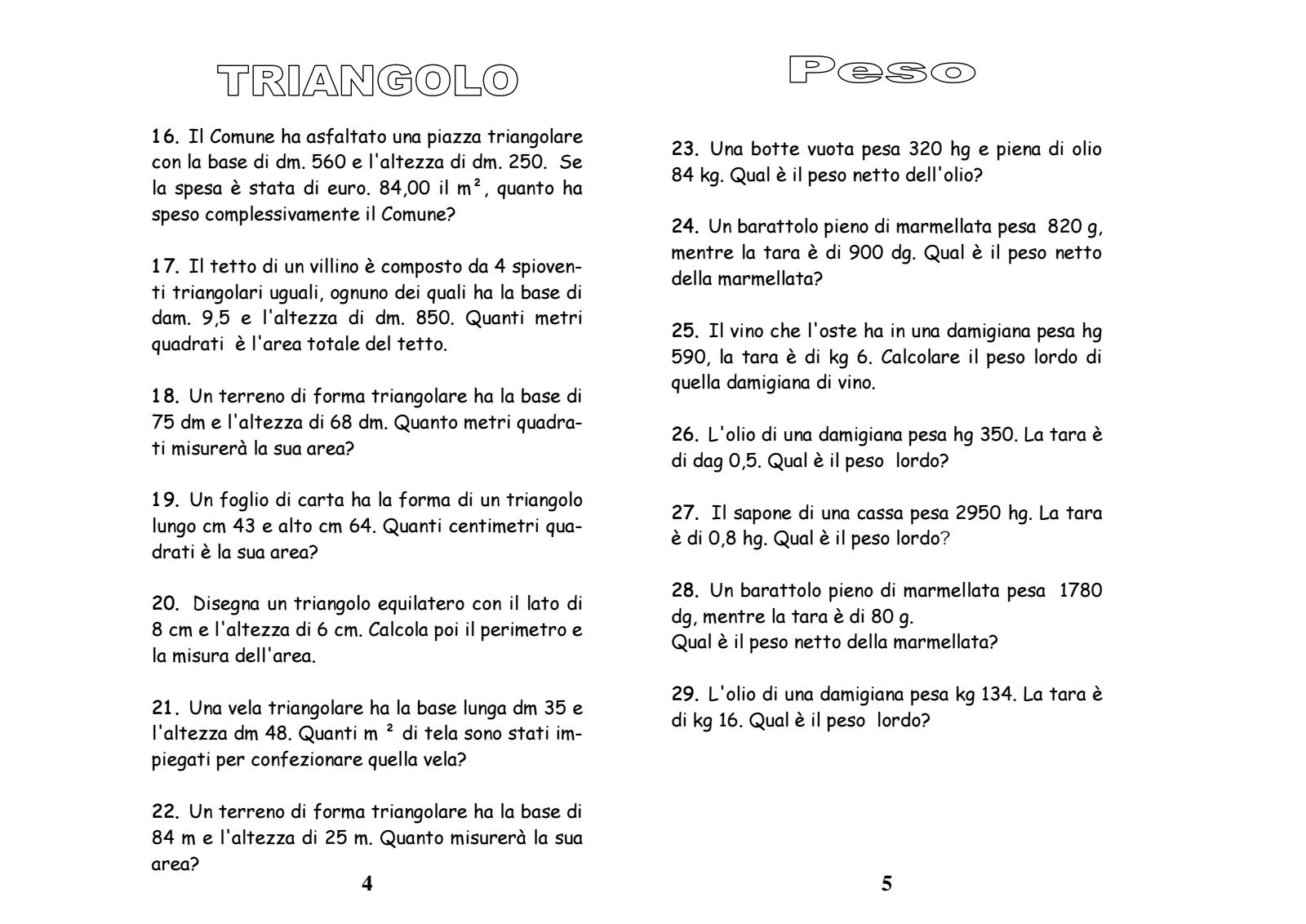 Pagina 3 di 5