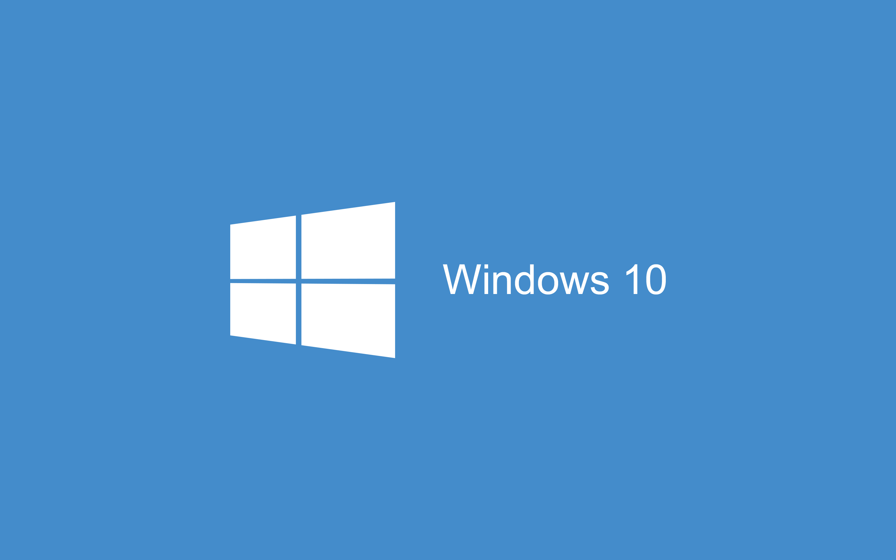Microsoft Working On New Browser For Windows 10 Windows 10 Windows 10 Logo Windows Wallpaper