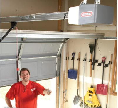 Pin On Repair Services L Overhead Door