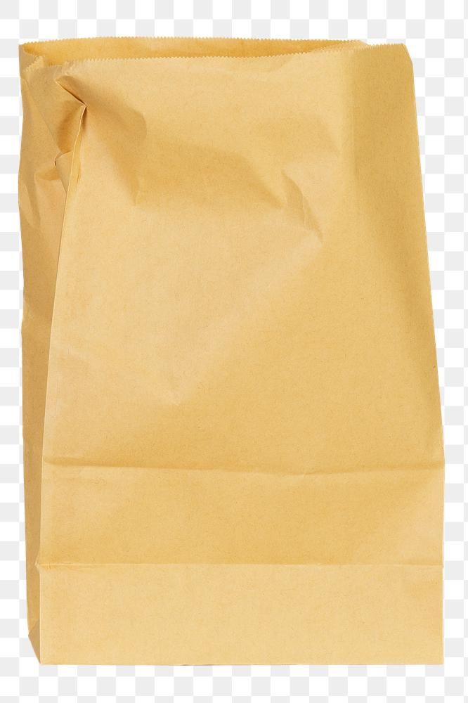 Brown Paper Bag Mockup Design Element Premium Image By Rawpixel Com Jira Bag Mockup Brown Paper Bag Mockup Design