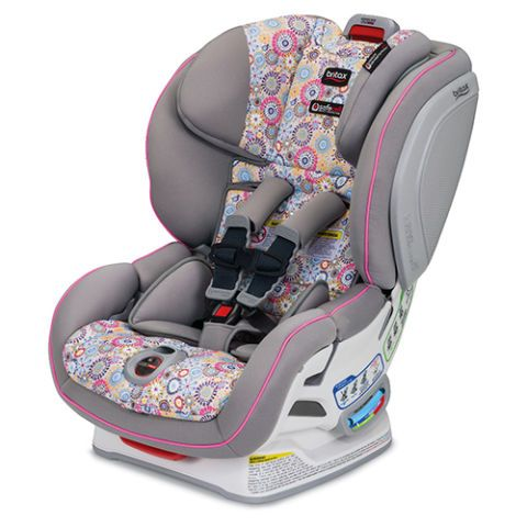 12 Convertible Car Seats Your Baby Will Not Want To Grow Out Of Baby Car Seats Car Seats Child Car Seat