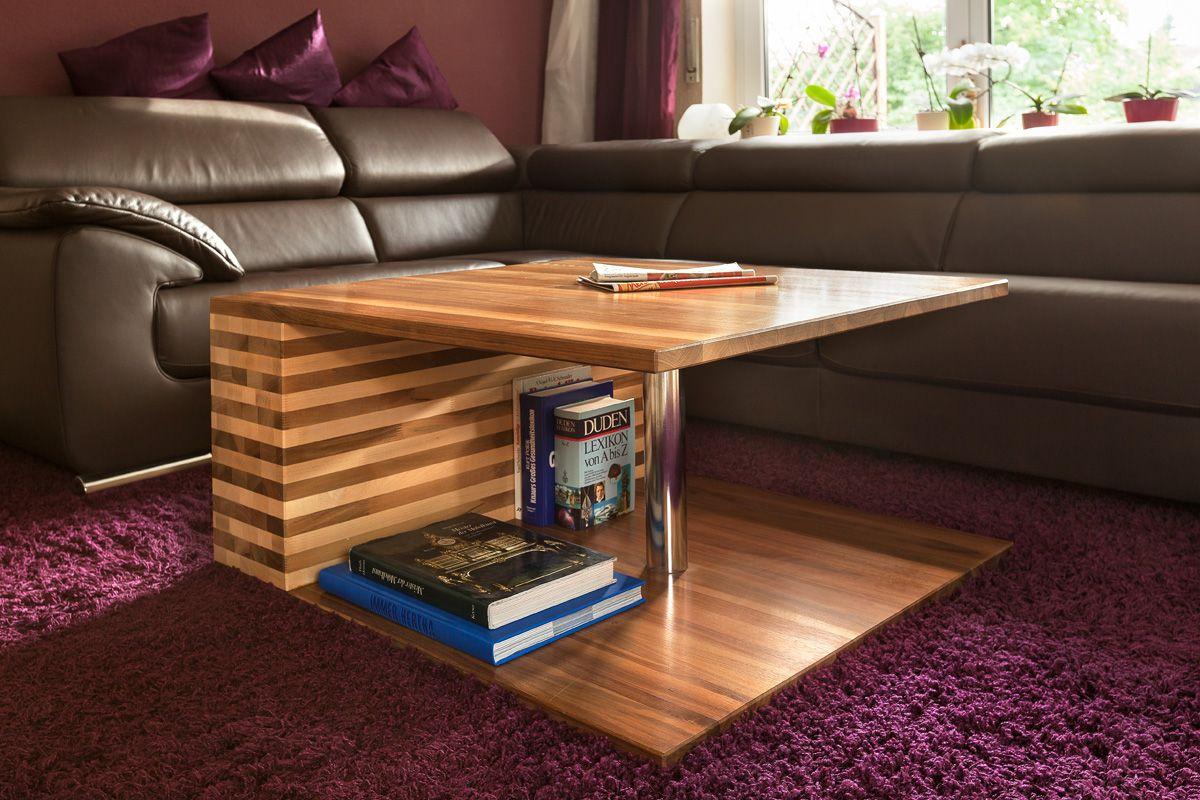 Wohnzimmer Tisch Tische Bänke Und Hocker Wohnzimmertische