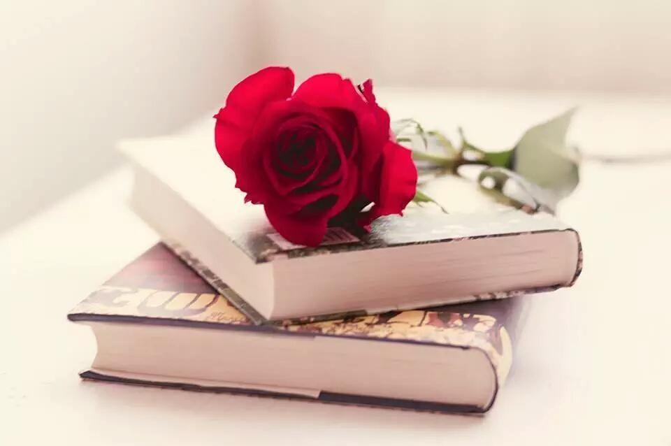 """""""Tengo que escribirte estas cosas cuando quisiera ... abrazarte y besarte en silencio."""" (Jaime Sabines)"""