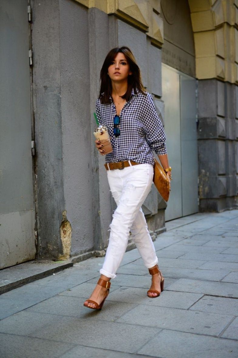 how to wear button up shirts classy - Google Search | fancy ...