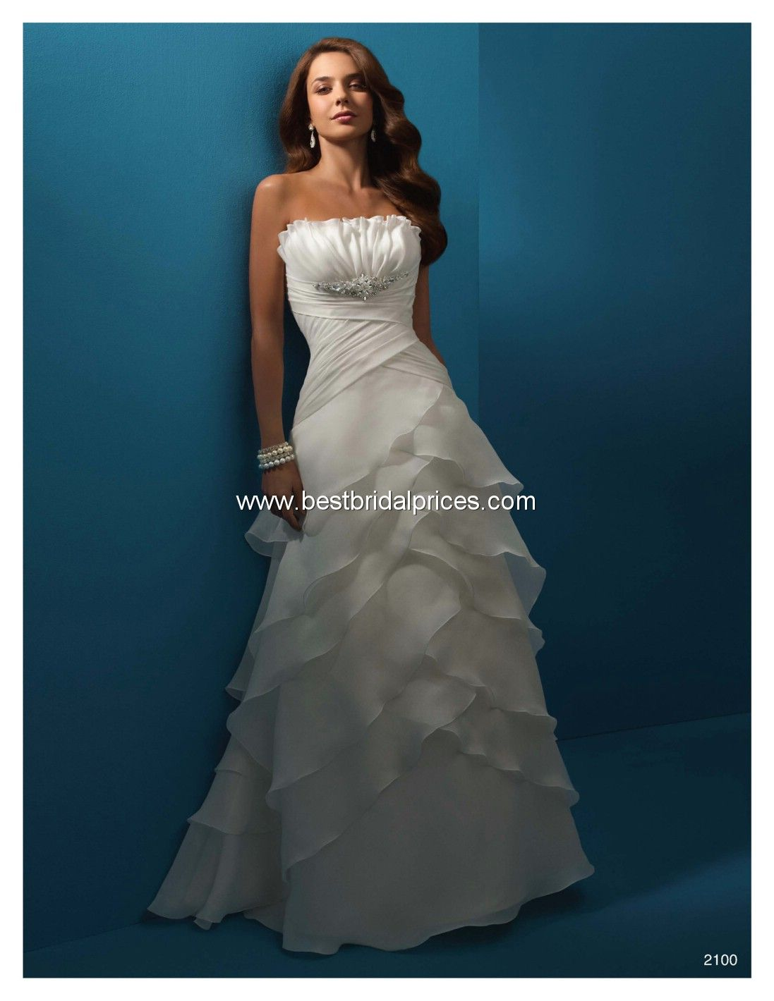 Pin By Kelly Nicolas On Wedding Dresses Alfred Angelo Wedding Dress Wedding Dresses Chiffon Wedding Dress Beach [ 1420 x 1097 Pixel ]