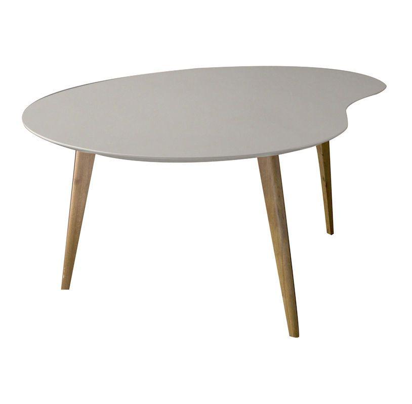 lalinde large table