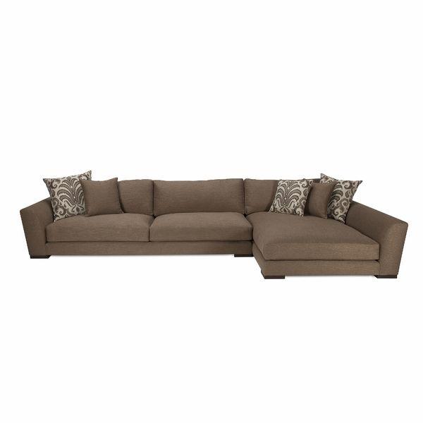jar designs furniture. JAR Designs \u0027Emilio\u0027 Sofa And Chaise Jar Furniture
