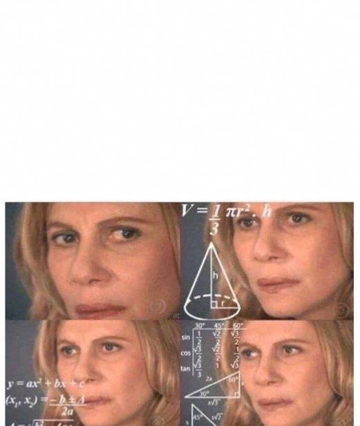 Pin On Meme Template