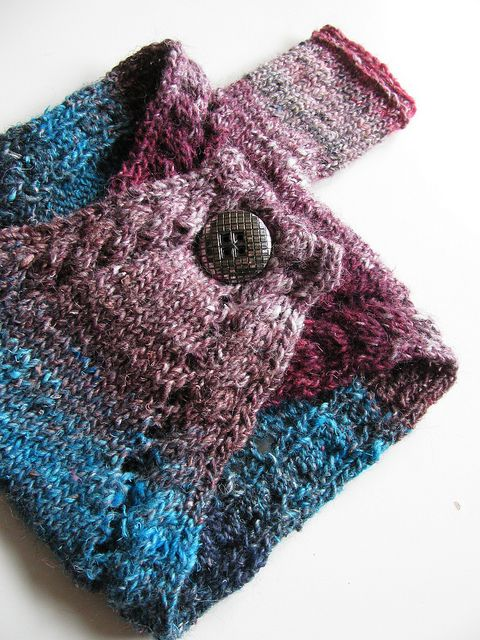 Knitted bolero and sweater (With images) | Baby knitting ...