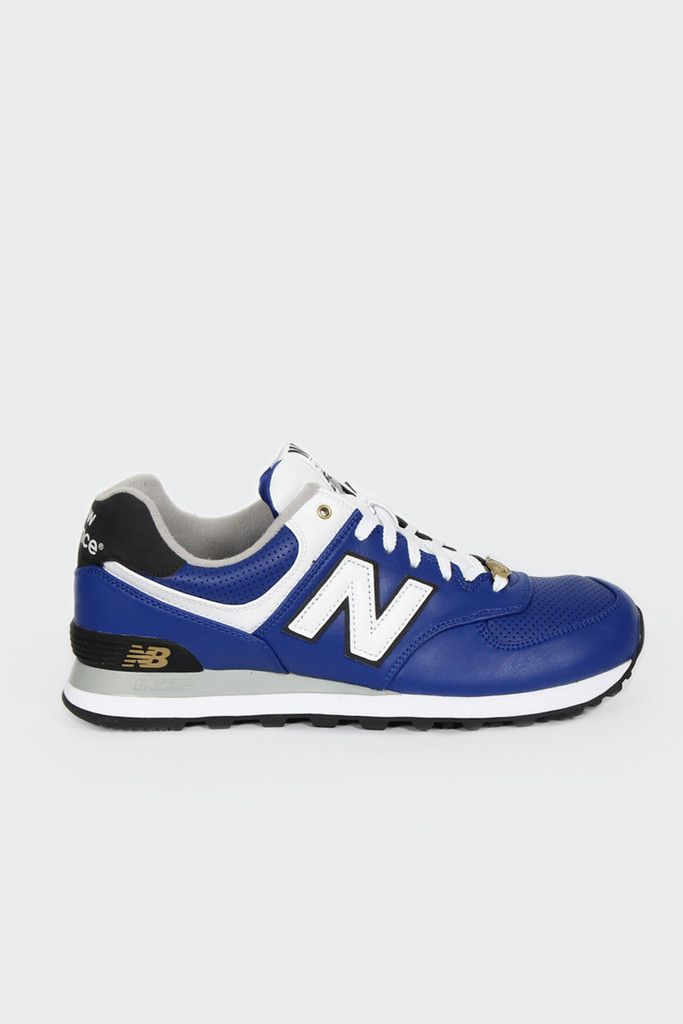new balance 574 s blue nz