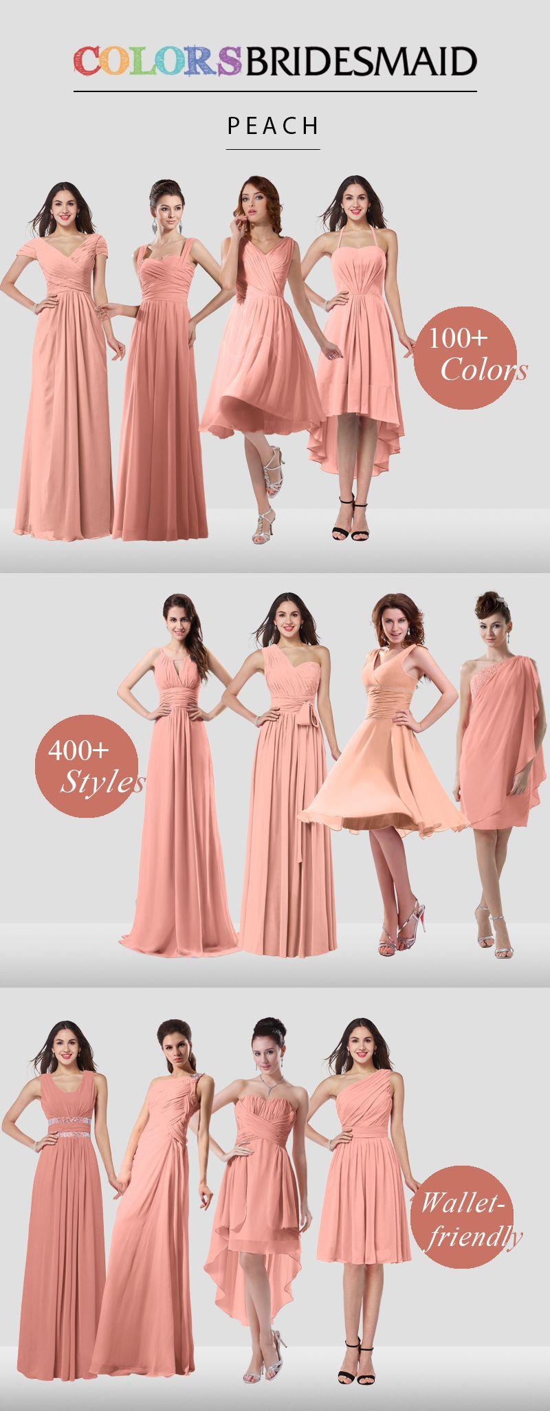 Hermosa Vestido De Novia De Girasol Modelo - Colección de Vestidos ...