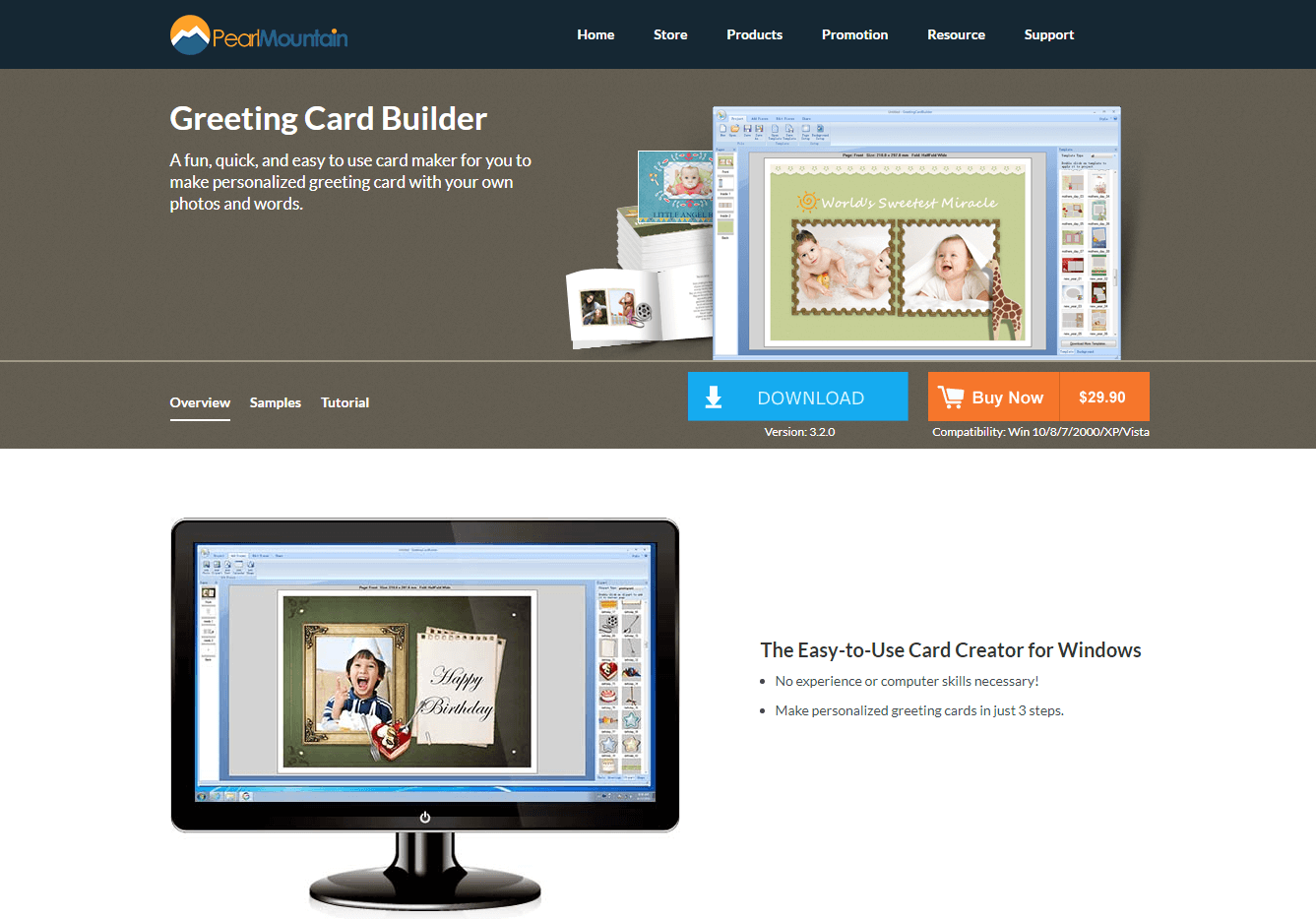 4 Best Software Programs To Create Your Own Clipart Clip Art Free Design Elements Card Creator