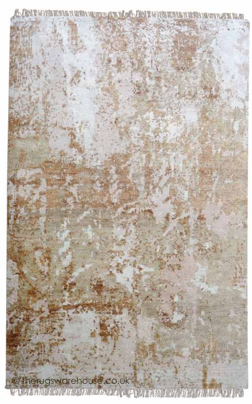 Pin By The Rugs Warehouse On Brown Hand Knotted