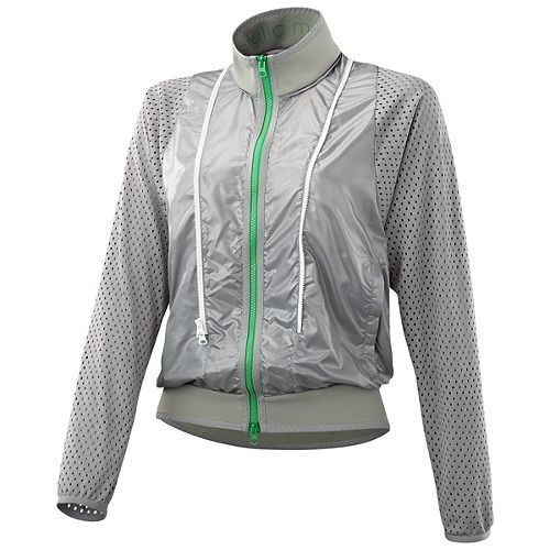 image: adidas Run Nylon Jacket G88932